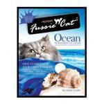Fussie-Cat高竇貓-礦物貓砂-Fussie-Cat-高竇貓礦物砂-海洋味-10L-FCLO2-礦物貓砂-寵物用品速遞