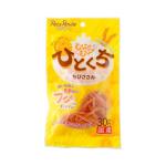 日本Petz Route 柔軟低脂雞肉幼條 30g (犬用) 狗小食 Petz Route 寵物用品速遞