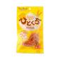 狗小食-日本Petz-Route-柔軟低脂雞肉幼條-30g-犬用-Petz-Route