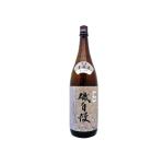 磯自慢 別撰 酒友 山田錦 本釀造 1.8L 清酒 Sake 磯自慢 清酒十四代獺祭專家