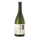 東洋美人 特吟 純米大吟釀 720ml 清酒 Sake 東洋美人 清酒十四代獺祭專家