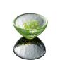 酒品配件-Accessories-日式小酒杯-1個裝-琉璃綠-酒