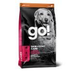 GO-護膚美毛系列-羊肉狗糧配方-Lamb-Recipe-25lb-1302925-GO-寵物用品速遞