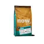 NOW-FRESH-無穀物大型犬-老犬配方-火雞三文魚及鴨肉-25lb-2301625-NOW-寵物用品速遞