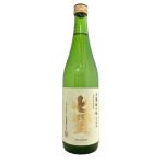 七賢 天鵞絨の味 純米吟釀 720ml 清酒 Sake 七賢 清酒十四代獺祭專家