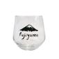 酒品配件-Accessories-日系威士忌杯-fujiyama富士山-300ml-酒