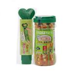 INABA-CIAO-日本CIAO肉泥餐包-狗狗健康野菜配方-雞肉肉醬-14g-24本罐裝-CIAO-INABA-寵物用品速遞