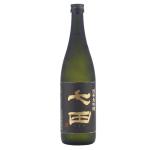 天山酒造 七田 純米大吟釀 720ml 清酒 Sake 其他清酒 清酒十四代獺祭專家