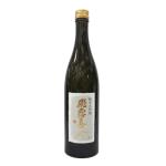 廣木酒造 飛露喜 純米大吟釀 720ml 清酒 Sake 其他清酒 清酒十四代獺祭專家