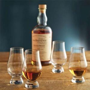 酒品配件-Accessories-品鑑酒杯-鬱金香形威士忌杯-酒-清酒十四代獺祭專家