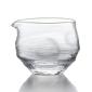 酒品配件-Accessories-日本東洋佐佐木-片口-冷酒清酒杯-清酒杯