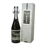 千代の亀 銀河鉄道 純米大吟釀 生酒 720ml 清酒 Sake 其他清酒 清酒十四代獺祭專家
