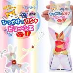 貓咪玩具-日本Petz-Route-瘋狂搖曳-掛牆逗貓玩具-貓貓-寵物用品速遞