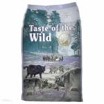 Taste of the Wild 無穀物烤羊肉配方(全犬糧) 28lb (90100106) 狗糧 Taste of the Wild 寵物用品速遞