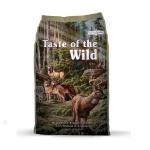 Taste of the Wild 無穀物鹿肉+鷹嘴豆配方(全犬糧) 5lb (90100761) 狗糧 Taste of the Wild 寵物用品速遞
