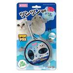 日本NYANTA CLUB 遙控電動老鼠玩具 貓咪玩具 其他 寵物用品速遞