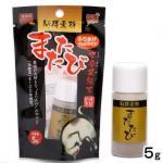貓咪玩具-日本納得素材-100-虫果貓貓至愛粉末-5g-貓貓-寵物用品速遞