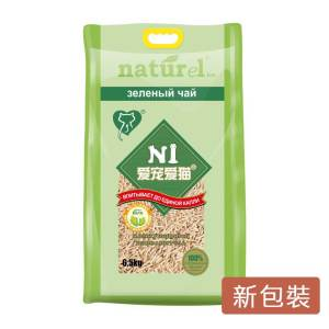 N1-naturel-豆腐貓砂-N1-naturel-天然玉米豆腐貓砂-原味-17_5L-限時優惠-豆腐貓砂-豆乳貓砂-寵物用品速遞