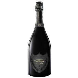 香檳-Champagne-氣泡酒-Sparkling-Wine-Dom-Pérignon-OEnothèque-Vintage-Dom-Pérignon-P2-Vintage-2002-750ml-1081475-原裝行貨-法國香檳-清酒十四代獺祭專家