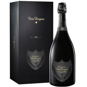 香檳-Champagne-氣泡酒-Sparkling-Wine-Dom-Pérignon-OEnothèque-Vintage-Dom-Pérignon-P2-Vintage-2002-in-Gift-box-750ml-1081655-原裝行貨-法國香檳-清酒十四代獺祭專家