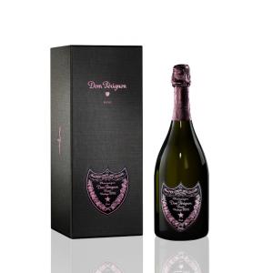 香檳-Champagne-氣泡酒-Sparkling-Wine-Dom-Pérignon-Rosé-Vintage-with-Gift-Box-2006-750ml-1079607-原裝行貨-法國香檳-清酒十四代獺祭專家
