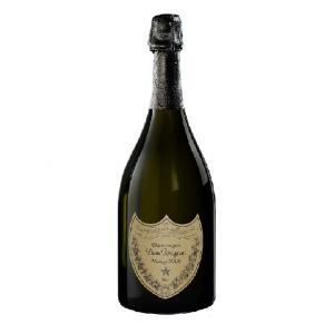 香檳-Champagne-氣泡酒-Sparkling-Wine-Dom-Pérignon-Vintage-2008-750ml-1080226-原裝行貨-法國香檳-清酒十四代獺祭專家