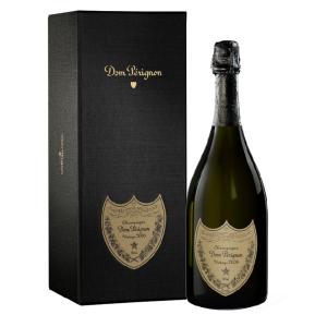 香檳-Champagne-氣泡酒-Sparkling-Wine-Dom-Pérignon-Vintage-with-Gift-Box-2008-750ml-1079871-原裝行貨-法國香檳-清酒十四代獺祭專家