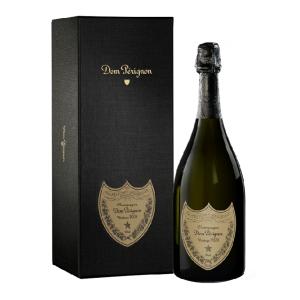 香檳-Champagne-氣泡酒-Sparkling-Wine-Dom-Pérignon-Vintage-with-Gift-Box-2008-1500ml-1081162-原裝行貨-法國香檳-清酒十四代獺祭專家
