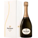 香檳-Champagne-氣泡酒-Sparkling-Wine-Dom-Ruinart-Blanc-with-Gift-Box-2007-750ml-1081004-原裝行貨-法國香檳-清酒十四代獺祭專家
