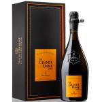 香檳-Champagne-氣泡酒-Sparkling-Wine-La-Grande-Dame-Veuve-Clicquot-La-Grande-Dame-2008-with-Gift-Box-2008-750ml-1078673-原裝行貨-法國香檳-清酒十四代獺祭專家