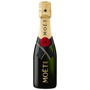 香檳-Champagne-氣泡酒-Sparkling-Wine-Mini-Moët-Mini-Moët-Impérial-200ml-1071775-原裝行貨-法國香檳-清酒十四代獺祭專家
