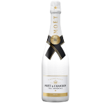 Moët & Chandon Brut Imperial Moët & Chandon Ice Impérial 750ml (1049055) - 原裝行貨 香檳 Champagne 氣泡酒 Sparkling Wine 法國香檳 清酒十四代獺祭專家
