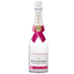 Moët & Chandon Brut Imperial Moët & Chandon Ice Impérial Rosé 750ml (1071930) - 原裝行貨 香檳 Champagne 氣泡酒 Sparkling Wine 法國香檳 清酒十四代獺祭專家