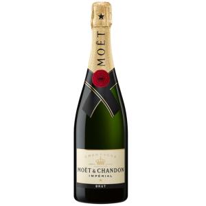 香檳-Champagne-氣泡酒-Sparkling-Wine-Moët-Chandon-Brut-Imperial-Moët-Chandon-Impérial-750ml-1051016-原裝行貨-法國香檳-清酒十四代獺祭專家