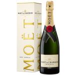 香檳-Champagne-氣泡酒-Sparkling-Wine-Moët-Chandon-Brut-Imperial-Moët-Chandon-Impérial-with-Gift-Box-750ml-1051019-原裝行貨-法國香檳-清酒十四代獺祭專家