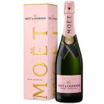 香檳-Champagne-氣泡酒-Sparkling-Wine-Moët-Chandon-Brut-Imperial-Moët-Chandon-Rosé-Impérial-with-Gift-Box-750ml-1041482-原裝行貨-法國香檳-清酒十四代獺祭專家