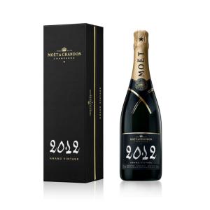 香檳-Champagne-氣泡酒-Sparkling-Wine-Moët-Chandon-Vintage-Moët-Chandon-Grand-Vintage-with-Gift-Box-2012-750ml-1080230-原裝行貨-法國香檳-清酒十四代獺祭專家