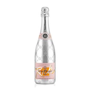 香檳-Champagne-氣泡酒-Sparkling-Wine-Veuve-Clicquot-Non-Vintage-Veuve-Clicquot-Rich-Rosé-750ml-1071631-原裝行貨-法國香檳-清酒十四代獺祭專家