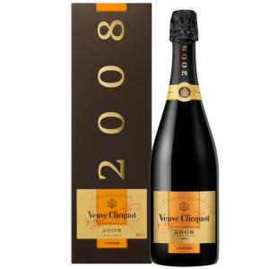 香檳-Champagne-氣泡酒-Sparkling-Wine-Veuve-Clicquot-Vintage-Veuve-Clicquot-Vintage-2008-with-Gift-Box-2008-750ml-1069351-原裝行貨-法國香檳-清酒十四代獺祭專家