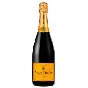 香檳-Champagne-氣泡酒-Sparkling-Wine-Veuve-Clicquot-Non-Vintage-Veuve-Clicquot-Yellow-Label-375ml-1037098-原裝行貨-法國香檳-清酒十四代獺祭專家