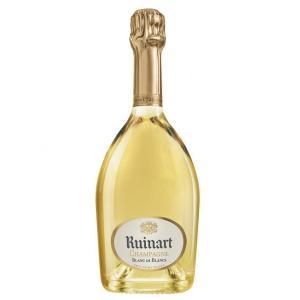 香檳-Champagne-氣泡酒-Sparkling-Wine-Ruinart-Blanc-de-Blancs-Ruinart-Blanc-de-Blancs-375ml-1069069-原裝行貨-法國香檳-清酒十四代獺祭專家