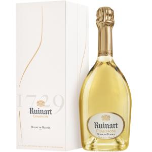 香檳-Champagne-氣泡酒-Sparkling-Wine-Ruinart-Blanc-de-Blancs-Ruinart-Blanc-de-Blancs-with-Gift-Box-1500ml-1068775-原裝行貨-法國香檳-清酒十四代獺祭專家
