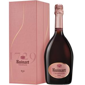 香檳-Champagne-氣泡酒-Sparkling-Wine-Ruinart-Rosé-with-Gift-Box-1500ml-1068848-原裝行貨-法國香檳-清酒十四代獺祭專家