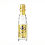 寶酒造-松竹梅白壁藏-澪みお-Gold-有氣清酒-300ml-期間限定-寶酒造-清酒十四代獺祭專家