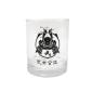 酒品配件-Accessories-日系威士忌杯-武士公正-刻度-300ml-酒杯-玻璃杯