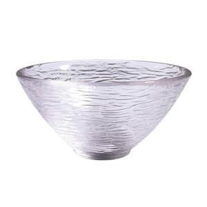 酒品配件-Accessories-日式加厚錘目紋清酒杯-2個入-斗笠杯-清酒杯-清酒十四代獺祭專家