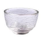 日式加厚錘目紋清酒杯 2個入 雙線紋 酒品配件 Accessories 清酒杯 清酒十四代獺祭專家