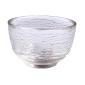酒品配件-Accessories-日式加厚錘目紋清酒杯-2個入-雙線紋-清酒杯