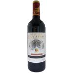 紅酒-Red-Wine-France-Duc-De-Cavadac-Pay-DHerault-2018-法國南部保倫特紅酒-750ml-103116-原裝行貨-法國紅酒-清酒十四代獺祭專家