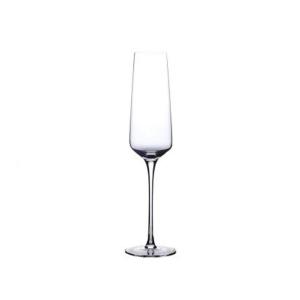 酒品配件-Accessories-品酒必備-水晶玻璃香檳杯-240ml-酒杯-玻璃杯-清酒十四代獺祭專家